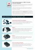 SL Power Brochure - Fortec AG - Page 3