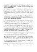 Le rapport sur l'éducation artistique et culturelle remis au mi - Page 2