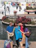 UNIDAD 1, ETAPA 2 - Solon City Schools - Page 2