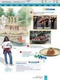UNIDAD 1, ETAPA 2 - Solon City Schools - Page 4