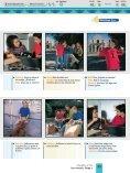 UNIDAD 1, ETAPA 2 - Solon City Schools - Page 6