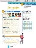 UNIDAD 1, ETAPA 2 - Solon City Schools - Page 7