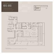 DUCHESS ROYALE BOOK (29x29).indd - Virtual Homes