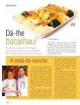 R$ 5,90 - Roteiro Brasília - Page 6