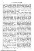 Hemorrhagic Bronchitis - Page 2