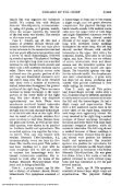 Hemorrhagic Bronchitis - Page 3