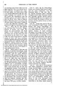 Hemorrhagic Bronchitis - Page 4