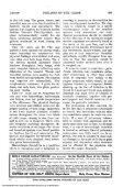 Hemorrhagic Bronchitis - Page 5