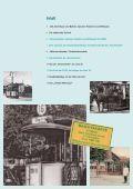 125 Jahre FOTG - VGF - Page 4