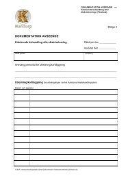 Kränkande behandling.pdf