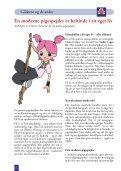 Tid • Spejderne gav 2 mill. til UNICEF • 75 - Sct. Georgs Gilderne i ... - Page 6