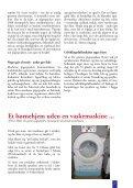 Tid • Spejderne gav 2 mill. til UNICEF • 75 - Sct. Georgs Gilderne i ... - Page 7