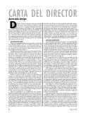 Clasificación según el IAT Clasificación según el IAT - AELE - Page 2