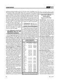 Clasificación según el IAT Clasificación según el IAT - AELE - Page 6