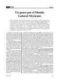 Clasificación según el IAT Clasificación según el IAT - AELE - Page 7