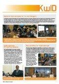 Download The Kuwait Integrated Digital Field Bulletin Nº13 - KwIDF - Page 2