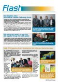 Download The Kuwait Integrated Digital Field Bulletin Nº13 - KwIDF - Page 3