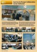 Download The Kuwait Integrated Digital Field Bulletin Nº13 - KwIDF - Page 4