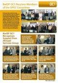 Download The Kuwait Integrated Digital Field Bulletin Nº13 - KwIDF - Page 5