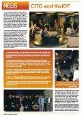 Download The Kuwait Integrated Digital Field Bulletin Nº13 - KwIDF - Page 6