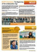Download The Kuwait Integrated Digital Field Bulletin Nº13 - KwIDF - Page 7