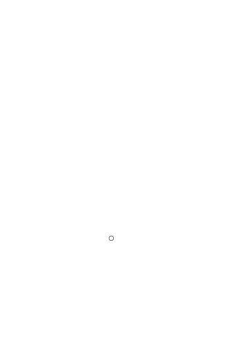 瀏覽全文資料PDF(41k) - 國家政策研究基金會