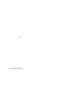 瀏覽全文資料PDF(41k) - 國家政策研究基金會 - Page 4