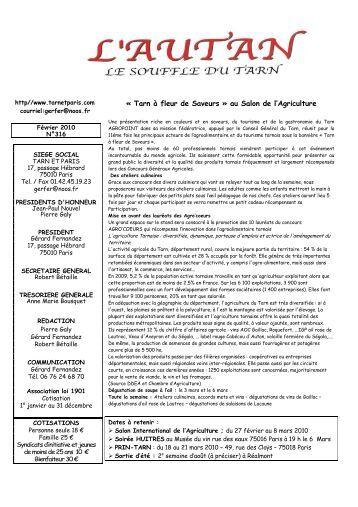 Salon des mille fleurs ch teau de langeais for Salon des saveurs paris
