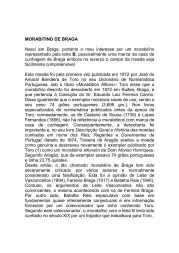 Morabitinos de Braga (bilingue) - Ferraro Vaz.pdf