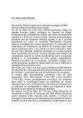 Morabitinos de Braga (bilingue) - Ferraro Vaz.pdf - Page 3