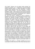 Morabitinos de Braga (bilingue) - Ferraro Vaz.pdf - Page 4