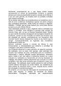 Morabitinos de Braga (bilingue) - Ferraro Vaz.pdf - Page 5