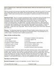 Florida Food Fare Rice - Sarasota County Extension - Page 2