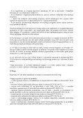 javni razpis za sofinanciranje odkupa slovenskih ... - RTV Slovenija - Page 3