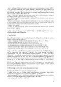 javni razpis za sofinanciranje odkupa slovenskih ... - RTV Slovenija - Page 4