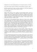 javni razpis za sofinanciranje odkupa slovenskih ... - RTV Slovenija - Page 5