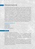 VILLA MANIN - Page 2
