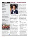Vol. 5, Issue 15 11/08/10 - Uniformed Services University of the ... - Page 2