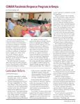 Vol. 5, Issue 15 11/08/10 - Uniformed Services University of the ... - Page 3