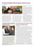 Vol. 5, Issue 15 11/08/10 - Uniformed Services University of the ... - Page 4
