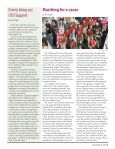 Vol. 5, Issue 15 11/08/10 - Uniformed Services University of the ... - Page 5