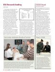 Vol. 5, Issue 15 11/08/10 - Uniformed Services University of the ... - Page 6