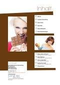 DDr. Tarkan Tuli - Pluradent Austria GmbH - Page 2