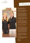 DDr. Tarkan Tuli - Pluradent Austria GmbH - Page 3