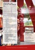 DDr. Tarkan Tuli - Pluradent Austria GmbH - Page 4