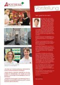 DDr. Tarkan Tuli - Pluradent Austria GmbH - Page 5