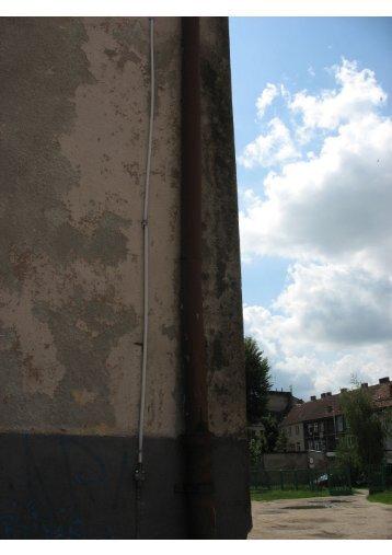 Dokumentacja fotograficzna- rok 2011 - rzislupsk.pl