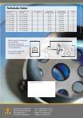 EuH Raketenbrenner.cdr - Seite 4