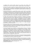 MOBBING, UN TIPO DE VIOLENCIA EN EL LUGAR DE TRABAJO - Page 4