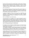 MOBBING, UN TIPO DE VIOLENCIA EN EL LUGAR DE TRABAJO - Page 6